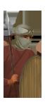 Arabian Spearmen