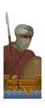 Assault Dieres - Arabian Spearmen