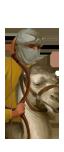 Auxiliary Arabian Camel Archers