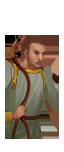 Auxiliary Gallic Bowmen