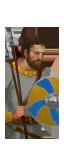 Auxiliary Germanic Skirmishers