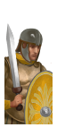 Auxiliary Swordsmen