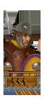 Assault Hexeres - Palmyrene Spearmen
