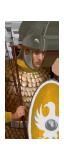 Heavy Palmyrene Skirmishers