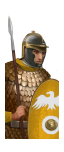 Palmyrene Legionaries