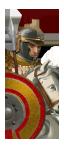 Palmyrene Legionary Cavalry