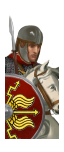 Alae Cavalry