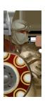 Auxiliary Arabian Camel Spearmen