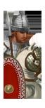Auxiliary Cappadocian Cavalry