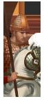 Auxiliary Pontic Cavalry