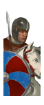 Auxiliary Thracian Cavalry