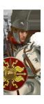 Armoured Horse Skirmishers