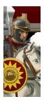 Roman Legionary Cavalry