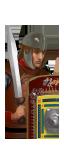 Roman Levies