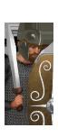 Duguth Swordsmen