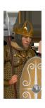 Gedriht Spearmen