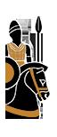 Auxiliary Sabaean Cavalry