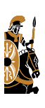 Legionary Cavalry