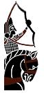 Auxiliary Armoured Horse Archers