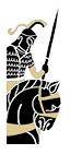 Steppe Noble Lancers