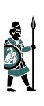 Noble Spearmen