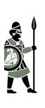 Asil Mızrakçılar