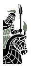 Kraliyet Katafraktları