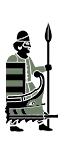 Saldırı Dieres - Doğulu Mızrakçılar