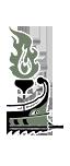 Ateş Çömlekli Dieres - Doğulu Mızrakçılar