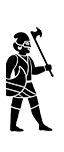 Mercenary Hillmen