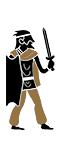 Druidic Nobles