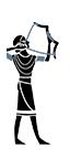 Nubian Bowmen