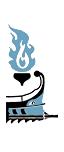 Fire Pot Dieres - Light Peltasts