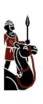 Auxiliary Camel Spearmen