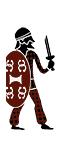 Auxiliary Short Swords