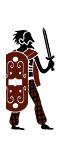 Auxiliary Celtic Warriors