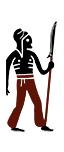 Auxiliary Falxmen