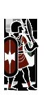 Auxiliary Scutarii