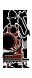 Assault Bireme - Auxiliary Illyrian Raiders