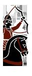Auxiliary Parthian Horse Archers
