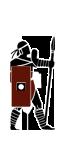 Gladiator Spearmen