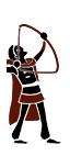 Auxiliary Dacian Bowmen