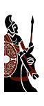 Auxiliary Spear Horsemen