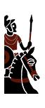Auxiliary Illyrian Cavalry