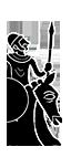 Mercenary Celtic Light Horse