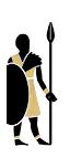 Levy Spearmen