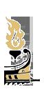 Fire Pot Dieres - Levy Spearmen