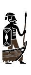 Assault Raider - Spear Levy