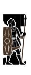 Spearwomen