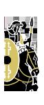 Auxiliary Cavalry